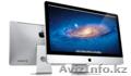 Покупаем Apple iMac , Объявление #924186