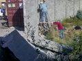 Алмазное сверление .Разрушение стен 87013171111,  демонтаж