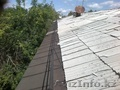 Кровля балконна НЕ ДОРОГО!!! - Изображение #4, Объявление #906844