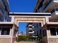 Продается неодрогая квартира в Анталии в Турции