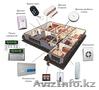Ремонт и Монтаж охранно-пожарной сигнализации - Изображение #2, Объявление #937722