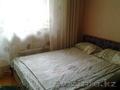 Cдам посуточно 1-комтантую  квартиру , чистая wi-fi - Изображение #2, Объявление #942562
