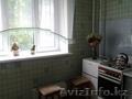 Cдам посуточно 1-комтантую  квартиру , чистая wi-fi - Изображение #5, Объявление #942562
