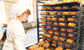 Обучение пекарей, кондитеров  - Изображение #3, Объявление #948976