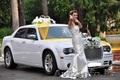 свадебный прокат авто  - Изображение #2, Объявление #945670