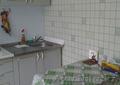 Cдам посуточно 1-комтантую  квартиру , чистая wi-fi - Изображение #4, Объявление #942562