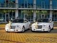 свадебный прокат авто  - Изображение #5, Объявление #945670