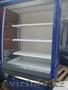 Продам витринный холодильник прилавок