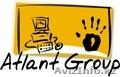 Ремонт ноутбуков, компьютеров, мониторов. В Орбите 1., Объявление #958919