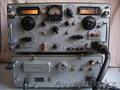 Проверка офисов на жучки и Поиск подслушивающих устройств - Изображение #4, Объявление #978968