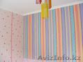 Ремонт квартир, домов, офисов в Алматы - Изображение #2, Объявление #976658