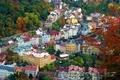 Земельные участки в Чехии продам - Изображение #5, Объявление #806704