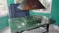 камины в алматы, барбекю комплексы - Изображение #4, Объявление #139072