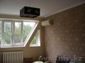 Ремонт квартир, домов, офисов в Алматы - Изображение #4, Объявление #976658