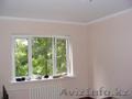 Ремонт квартир, домов, офисов в Алматы - Изображение #3, Объявление #976658