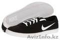 Интернет Магазин Only Nike