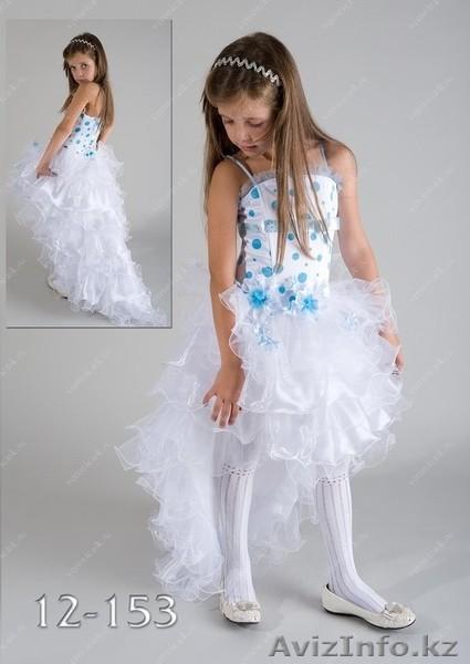 Платья для девочек 12 лет доставка