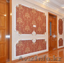 Художественная лепка из гипса в Алматы - Изображение #8, Объявление #1007995