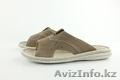 Обувь от польских производителей