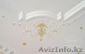 Художественная лепка из гипса в Алматы - Изображение #6, Объявление #1007995