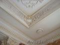 Художественная лепка из гипса в Алматы - Изображение #10, Объявление #1007995