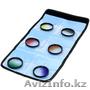 Светофильтры градиентные диаметром на 52, 58 мм 6шт в наборе, Объявление #1001343