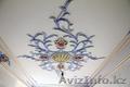 Художественная лепка из гипса в Алматы - Изображение #9, Объявление #1007995