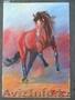 продам картины небольшого размера - Изображение #8, Объявление #251026