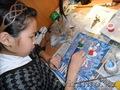 Художник живописец широкого профиля дает частные уроки - Изображение #10, Объявление #251082