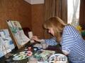 Даю уроки академического рисунка и живописи - Изображение #10, Объявление #251049