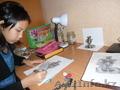 Даю уроки академического рисунка и живописи - Изображение #9, Объявление #251049