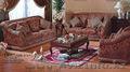 Ремонт и перетяжка мягкой мебели,  качественно. 2960221
