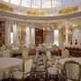 Художественная лепка из гипса в Алматы - Изображение #3, Объявление #1007995