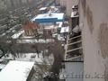 Монтаж, демонтаж, ремонт балконного козырька в Алматы! - Изображение #3, Объявление #1020366