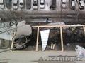 Монтаж, демонтаж, ремонт балконного козырька в Алматы! - Изображение #4, Объявление #1020366
