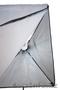 Софтбокс 50х70см с встроенным цоколем Е27  - Изображение #3, Объявление #1029990