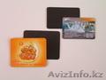 магниты с логотипом,, Объявление #1021573