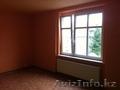 Продается доходный дом с 16 квартирами. - Изображение #7, Объявление #1018992