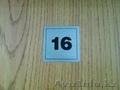 Продается доходный дом с 16 квартирами. - Изображение #10, Объявление #1018992