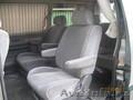 Пассажирские перевозки Мицубиси Делика - Изображение #3, Объявление #1027561