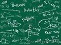 Репетитор по математике 5-11 кл., подготовка к ЕНТ, КТА, РСФМСШИ, НИШ,, Объявление #1017257
