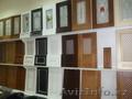 Реставрация и ремонт корпусной мебели