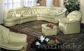 Ремонт и перетяжка мягкой мебели, качественно. 2960221 - Изображение #2, Объявление #1010671
