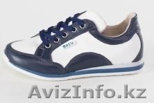 Размерная сетка levis мужская обувь
