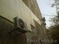 Утепление стен - Изображение #4, Объявление #921814