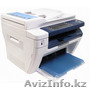 XEROX WorkCentre 3045NI  – Принтер/ сканер/ копир/ факс