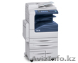 XEROX WorkCentre 5330 – Сетевой принтер/ Scan-to-E-mail/ Цифровой копир, Объявление #1036377