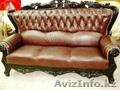 """Продам мягкую мебель  """"комплект мягкой мебели Монблант"""", Объявление #1040189"""