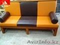 Перетяжка мягкой мебели качественно  и с гарантией - Изображение #2, Объявление #1040196