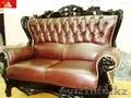"""Продам мягкую мебель  """"комплект мягкой мебели Монблант"""" - Изображение #3, Объявление #1040189"""